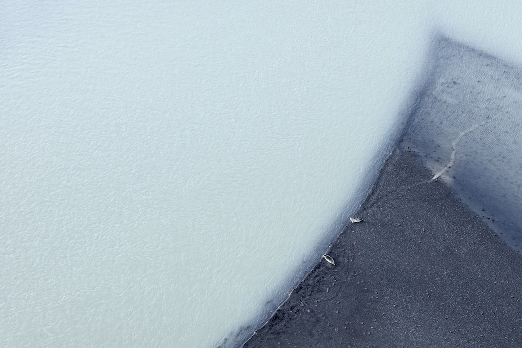 zack-seckler-iceland_photography_006