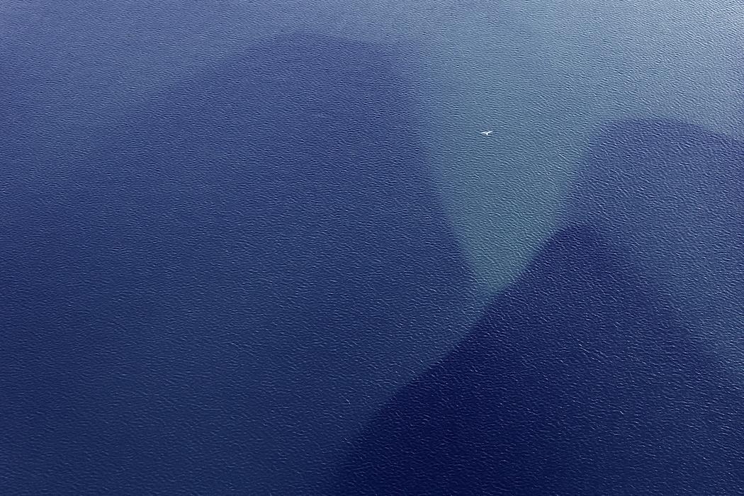 zack-seckler-iceland_photography_007