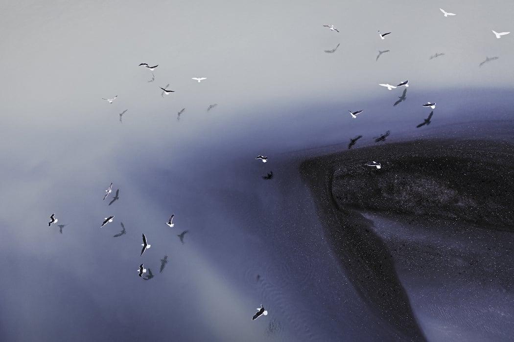 zack-seckler-iceland_photography_010