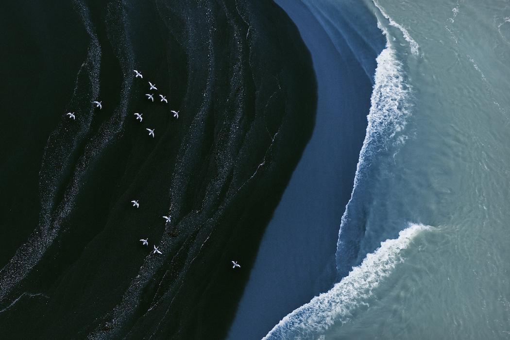 zack-seckler-iceland_photography_011