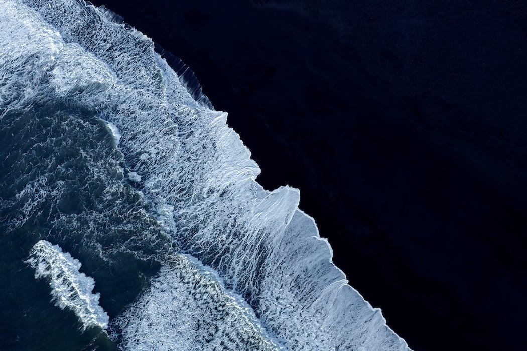 zack-seckler-iceland_photography_013