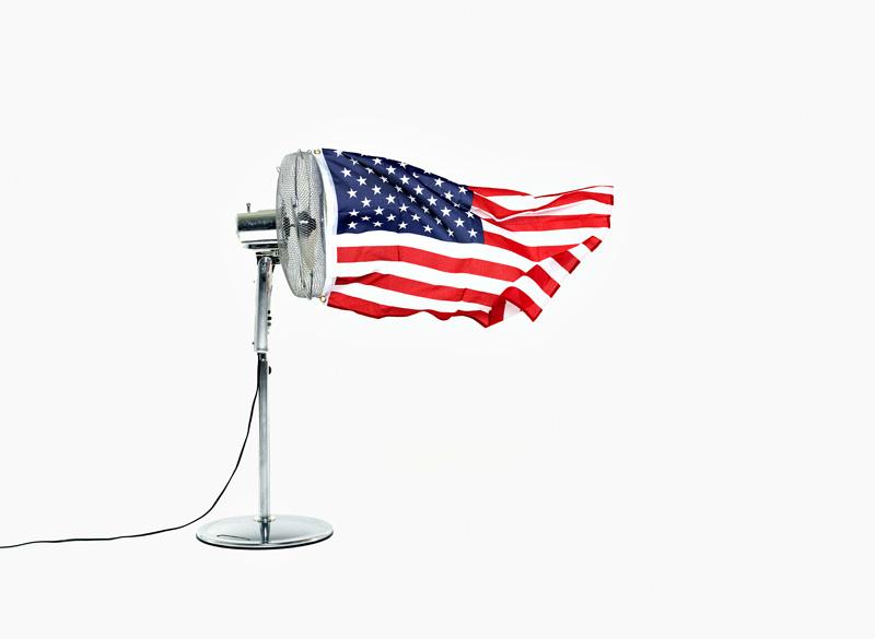 2016-03-16_56e9a04e190c5_Flag_US800.jpg