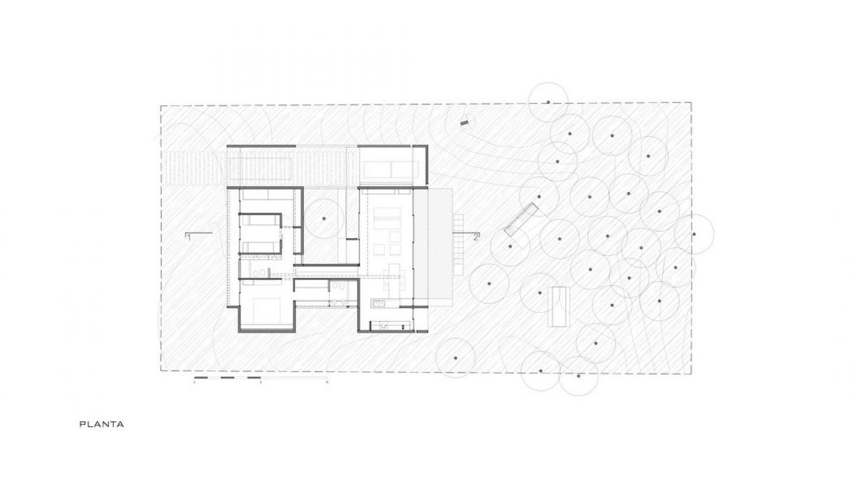 25-Planta Casa-S_S