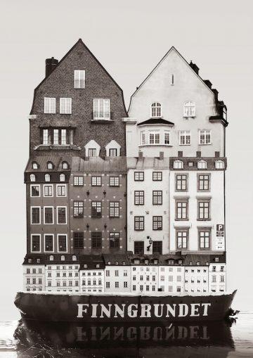 AnastasiaSavinova_art-Genius Loci_SE_Stockholm