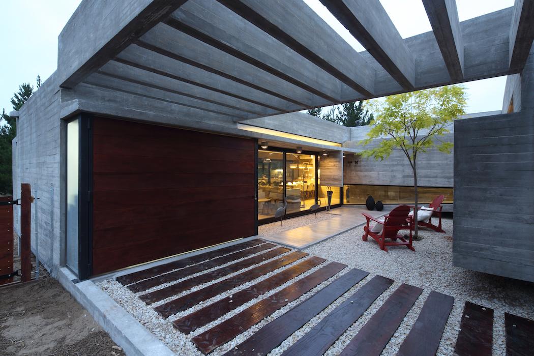 Besonias Almeida ArquitectosIMG_9503