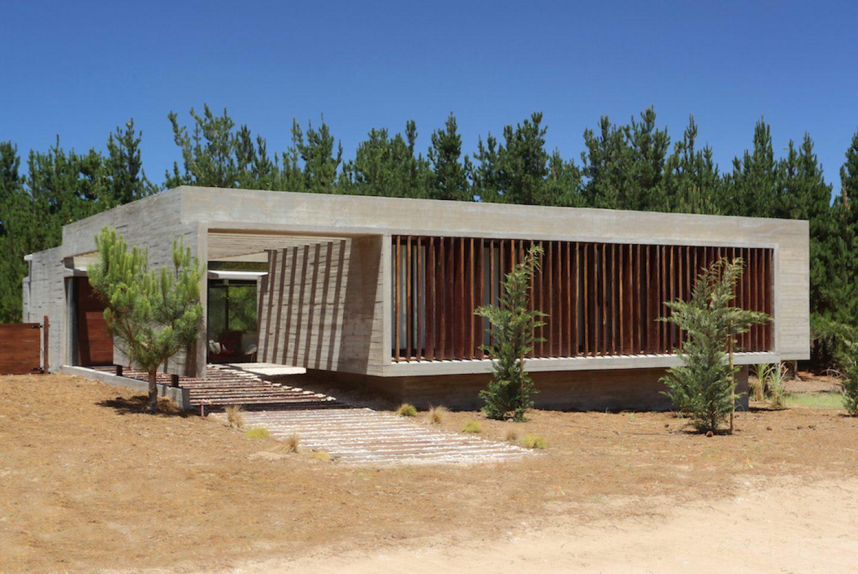 BesoniasAlmeidaArquitectos1-Casas-SyS