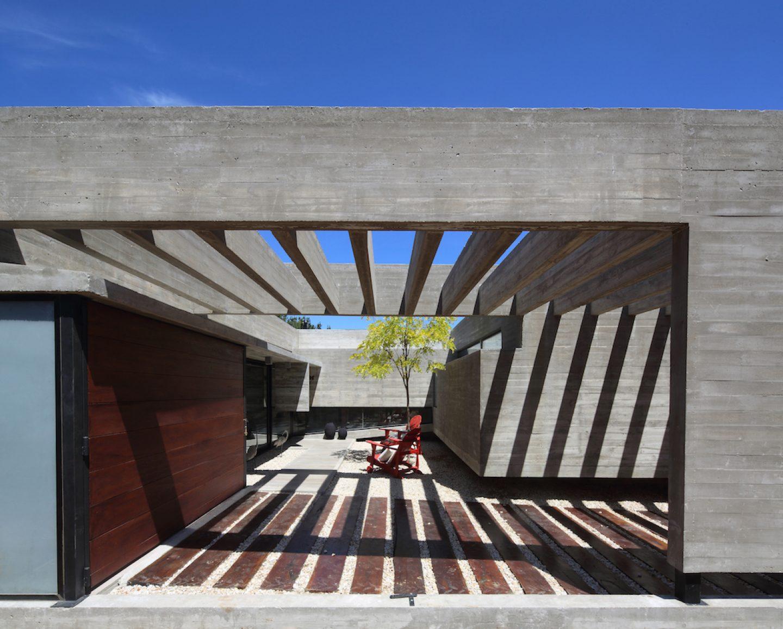 BesoniasAlmeidaArquitectos6-Casas-SyS