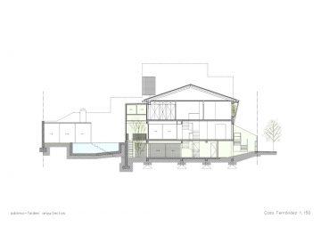 CasaFernandez–architecture_001