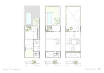CasaFernandez_architecture_003