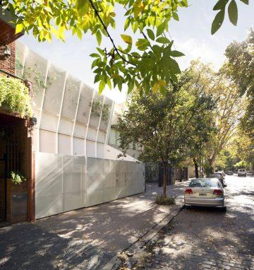 CasaFernandez_architecture_005
