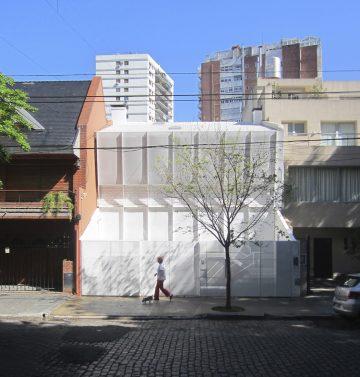CasaFernandez_architecture_007