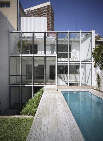 CasaFernandez_architecture_009