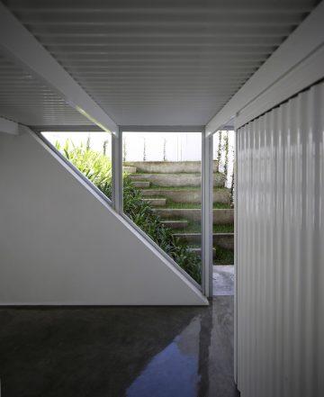 CasaFernandez_architecture_010