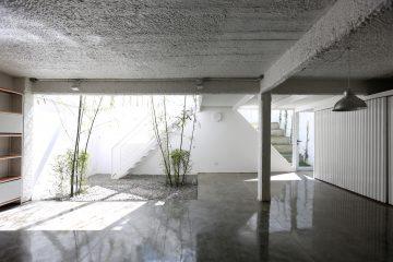 CasaFernandez_architecture_011