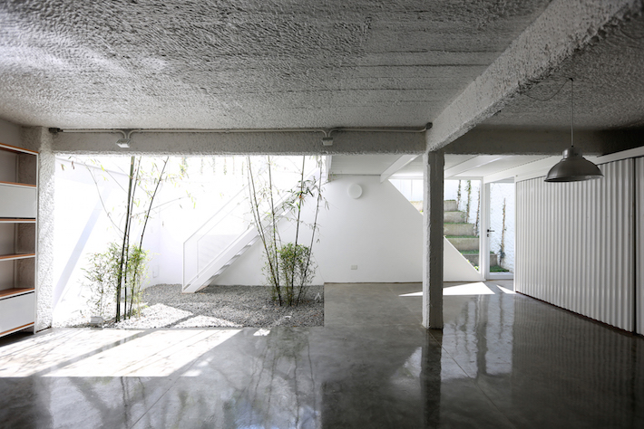 CasaFernandez_architecture_pre