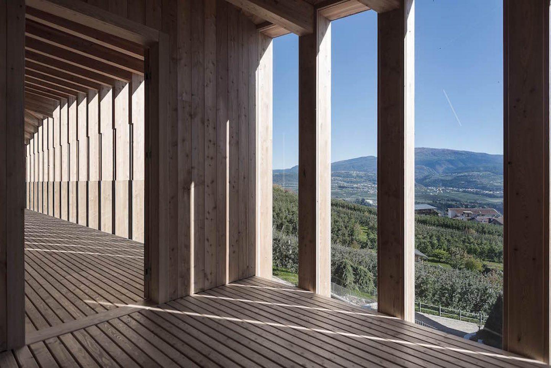CasaSociale_architecture_006