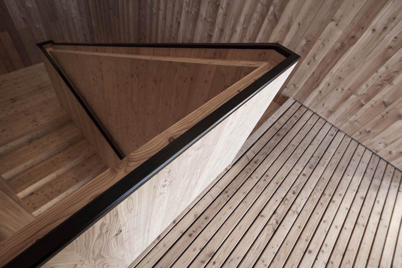 CasaSociale_architecture_007