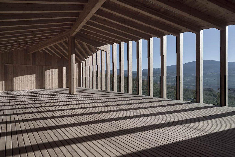 CasaSociale_architecture_009