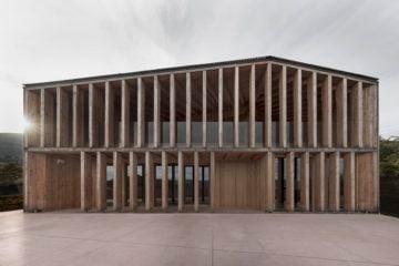 CasaSociale_architecture_pre