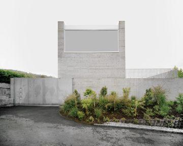 E2A_architecture_001