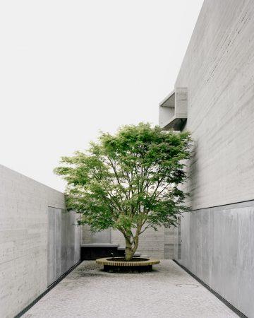 E2A_architecture_002