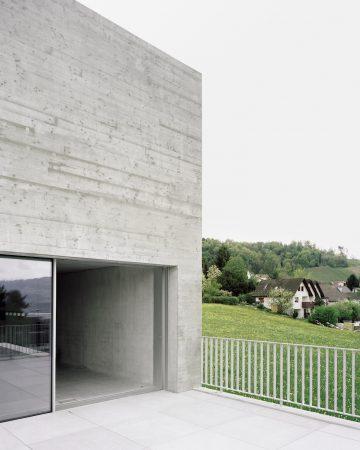 E2A_architecture_003