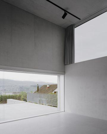 E2A_architecture_004