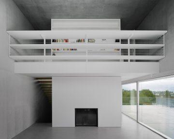 E2A_architecture_005