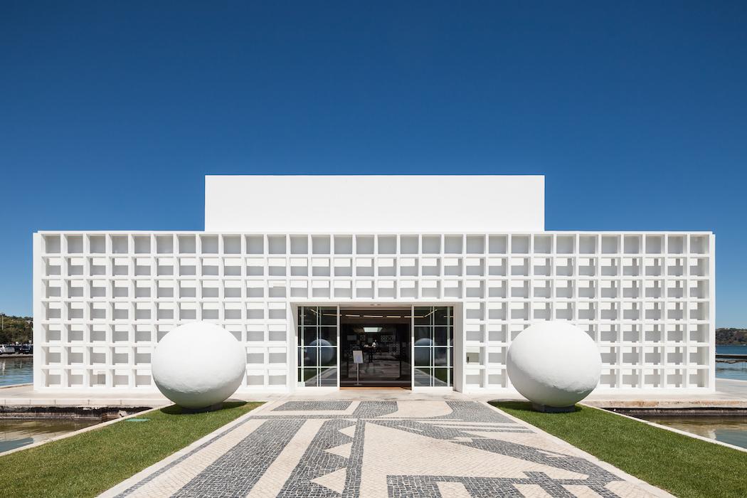 EEALR_architecture_001