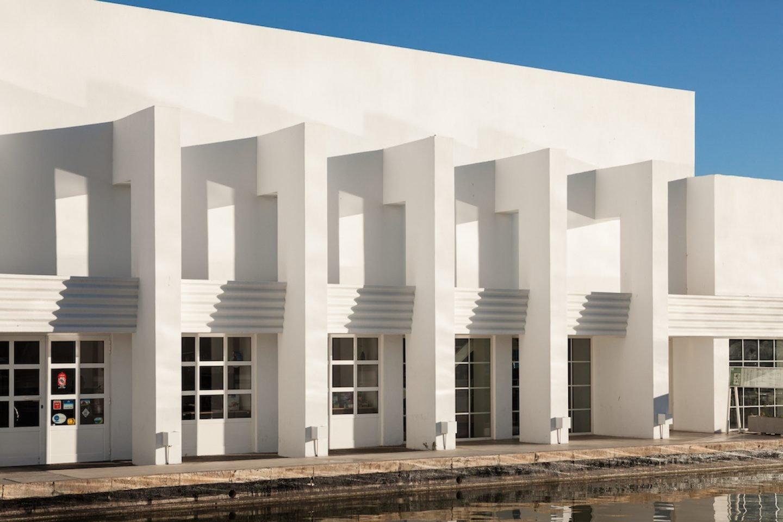 EEALR_architecture_003