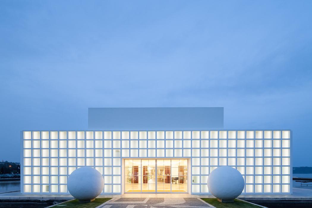 EEALR_architecture_015