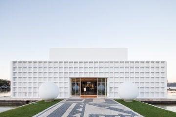 EEALR_architecture_pre