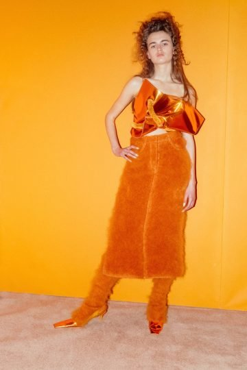 FaustineSteinmetz_fashion_003