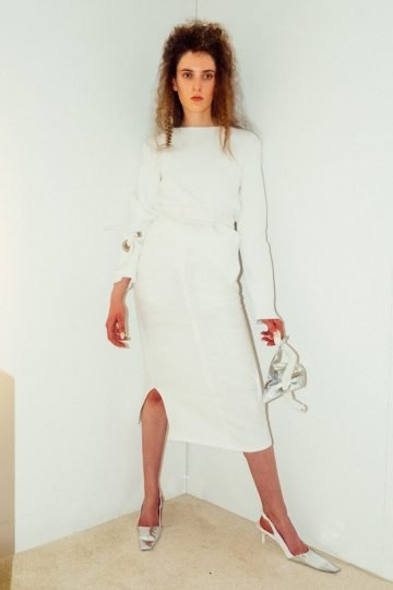 FaustineSteinmetz_fashion_006