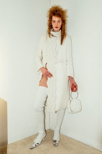 FaustineSteinmetz_fashion_007