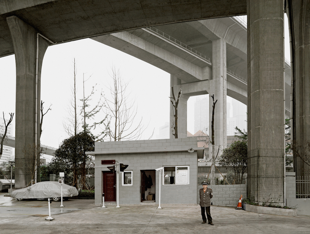 GiselaErlacher-Yuzhong VI Chongqing CN 2011_A4