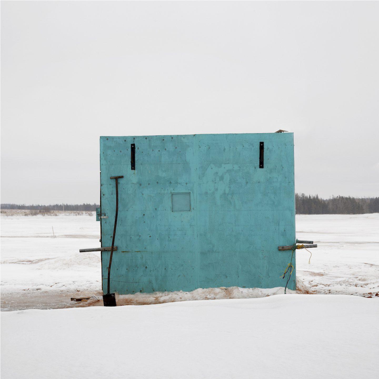 IceHut-211-2100