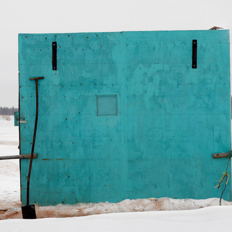 IceHut-211-2100story1
