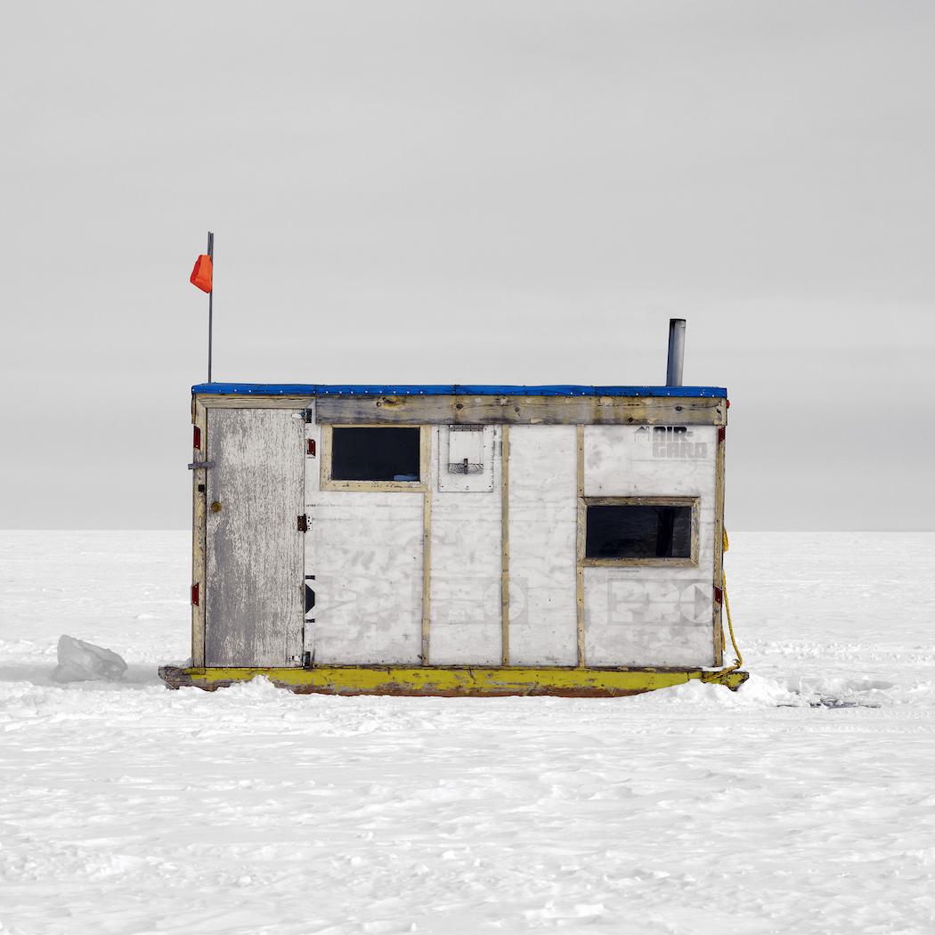 IceHut-402-2100