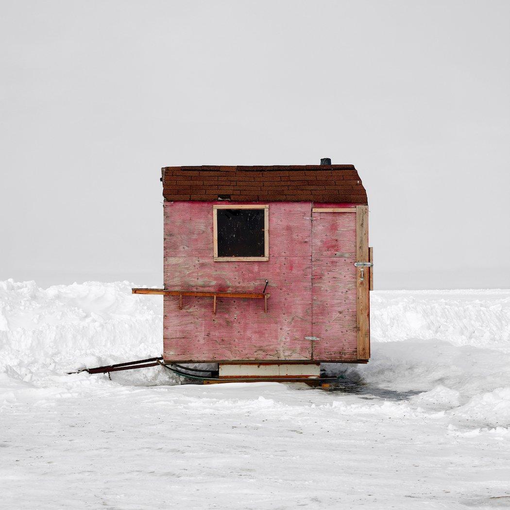 IceHut-427a-2100