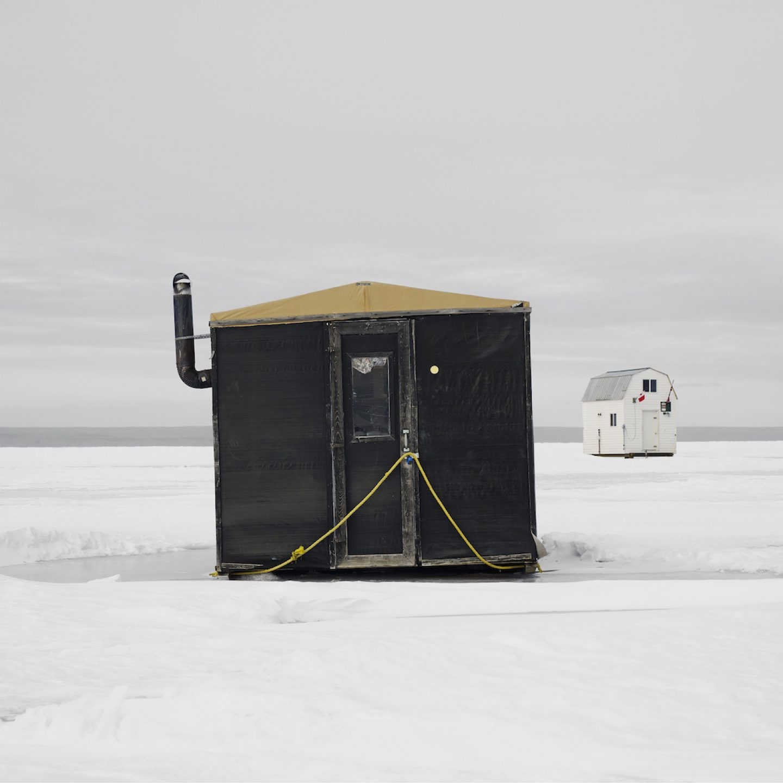 IceHut-526-2100