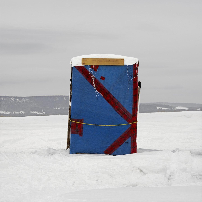 IceHut-588-2100