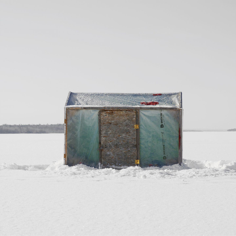 IceHut-677-2100