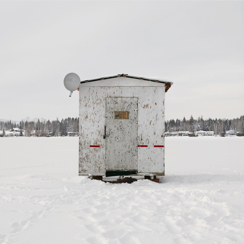 IceHut-722-2100