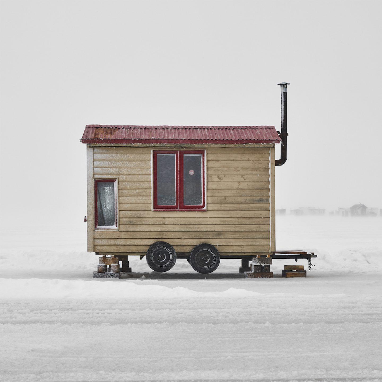 IceHut-885-2100