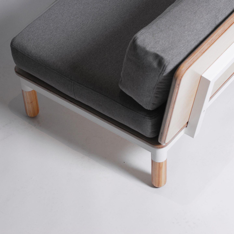 ODESD2_design_012