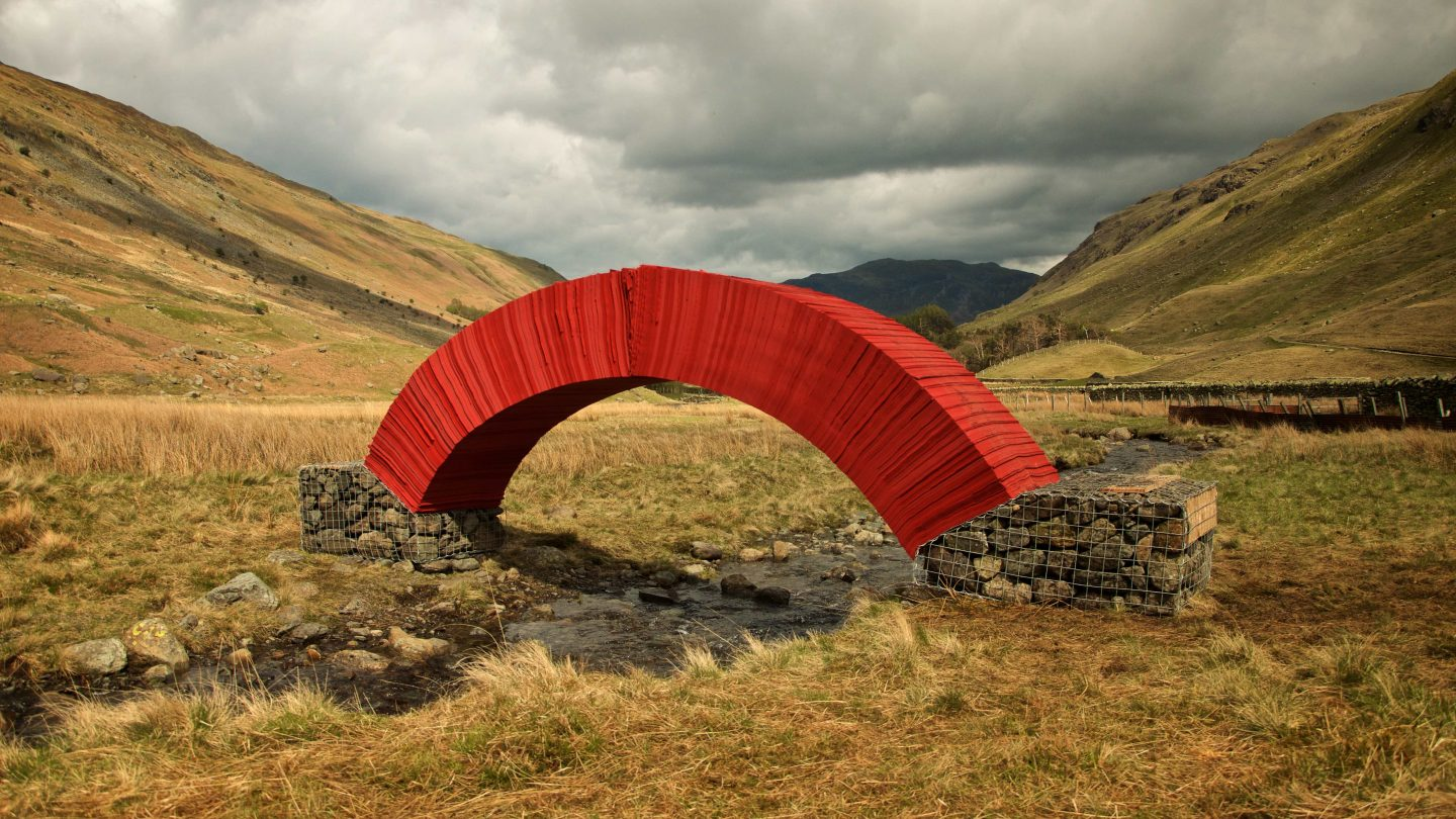 PaperBridge_art_012