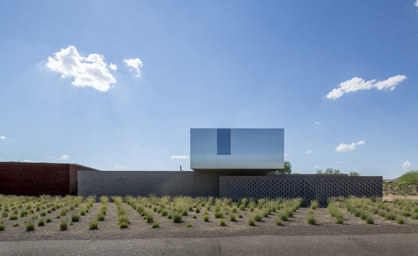 Staab Residence_architecture_003
