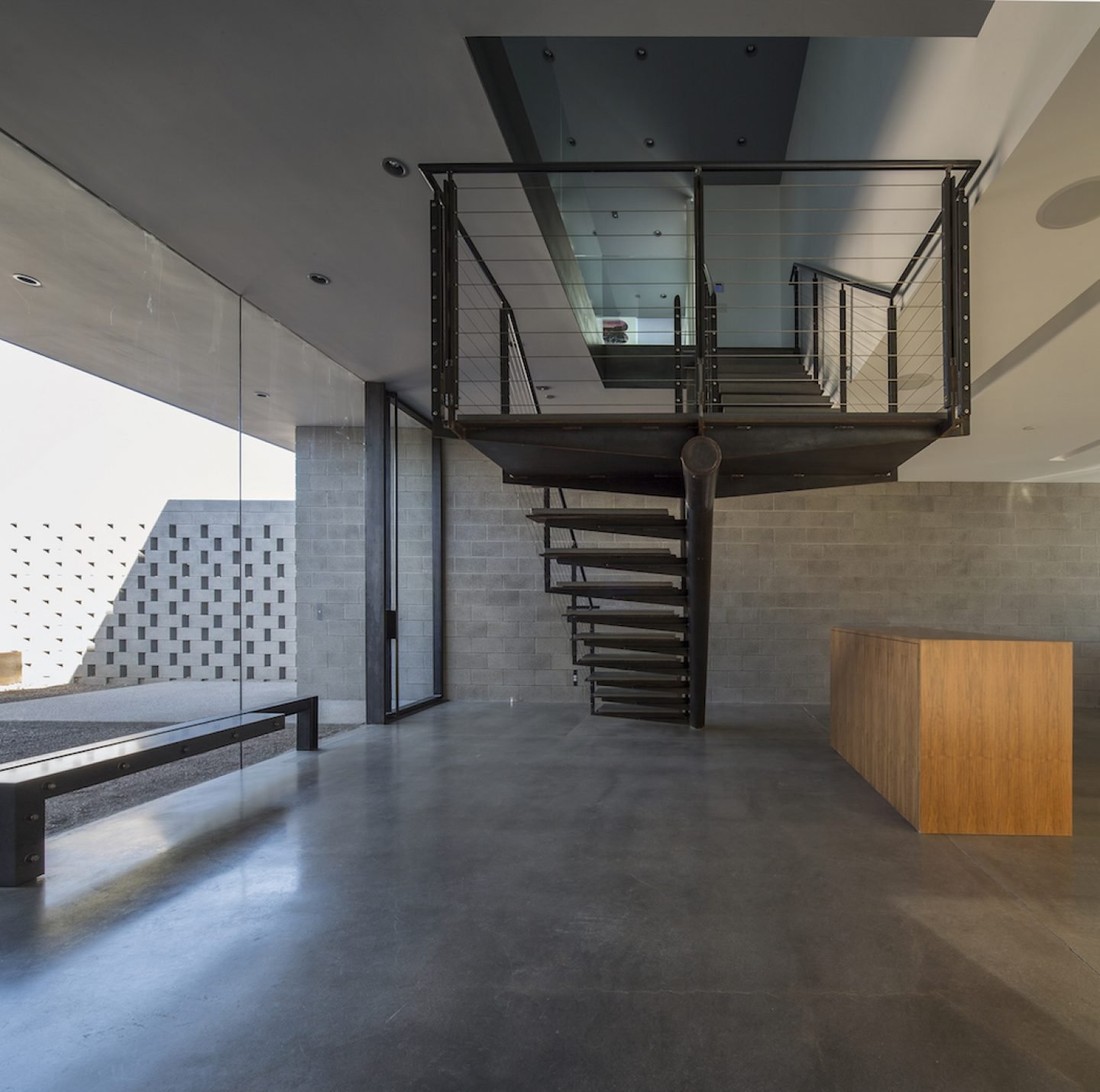 Staab Residence_architecture_004
