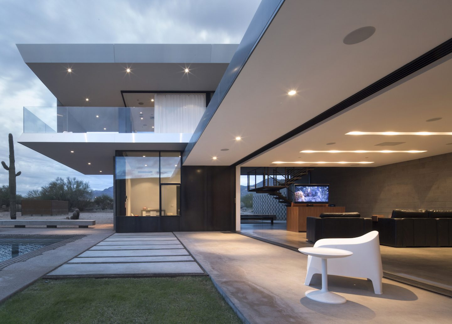 Staab Residence_architecture_006